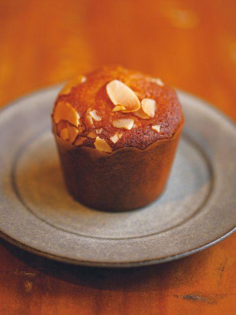 ラムケーキ のレシピ・作り方 ELLE gourmet [エル・グルメ]