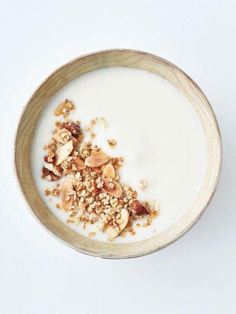 新玉ねぎのクリームスープ のレシピ・作り方|ELLE gourmet [エル・グルメ]