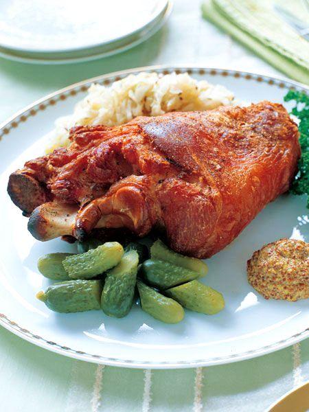 即席ザワークラウト のレシピ・作り方|ELLE gourmet [エル・グルメ]