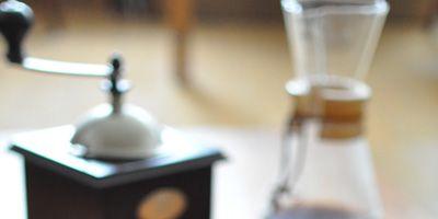 Serveware, Drinkware, Liquid, Cup, Bread, Dishware, Tableware, Drink, Ingredient, Tea,