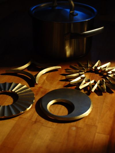 Circle, Still life photography, Cylinder, Kettle, Cookware and bakeware,