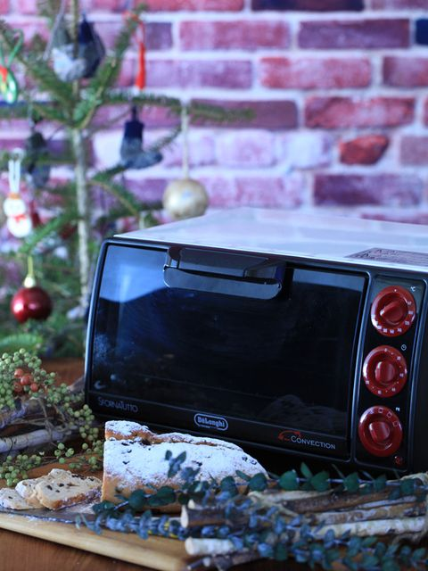 Electronic device, Red, Christmas decoration, Display device, Brick, Christmas ornament, Holiday, Brickwork, Ornament, Gas,
