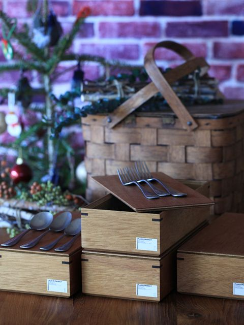 Wood, Hardwood, Brick, Wood stain, Purple, Brickwork, Plywood, Varnish, Building material, Still life photography,