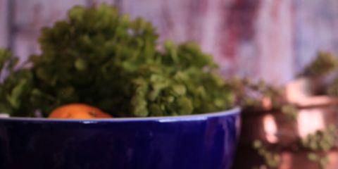 Natural foods, R2-d2, Food, Whole food, Vegan nutrition, Local food, Fruit, Produce, Tableware, Ingredient,