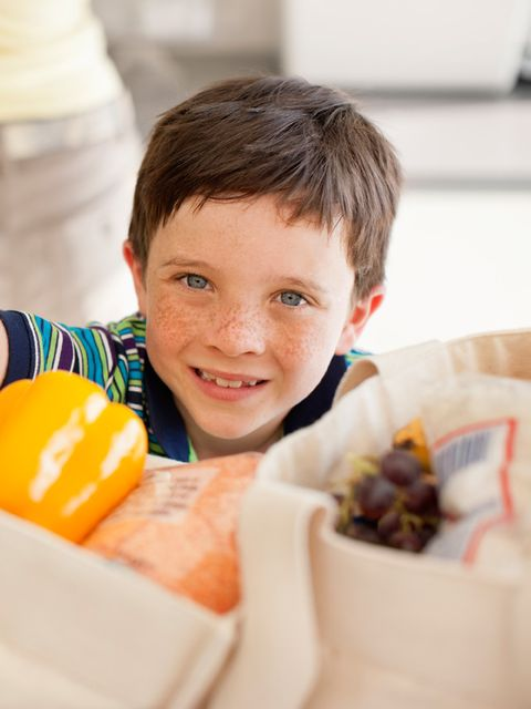 Face, Ear, Mouth, Toddler, Sweetness, Tooth, Produce, Bowl, Fruit,