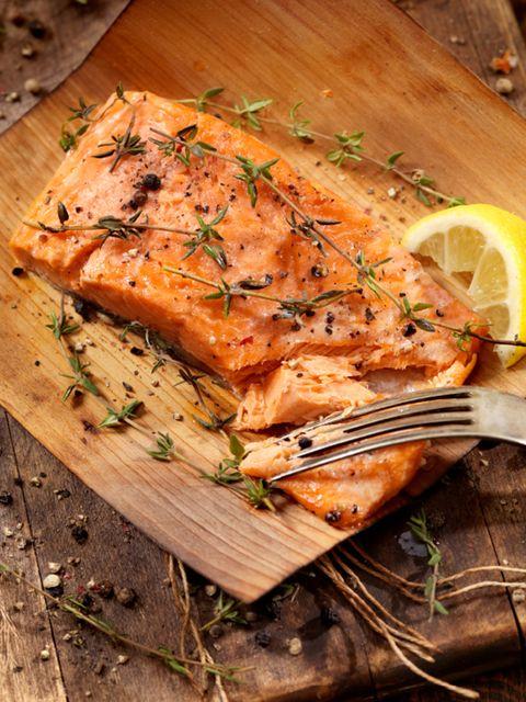 Food, Wood, Cuisine, Ingredient, Lemon, Citrus, Seafood, Dish, Tableware, Meyer lemon,