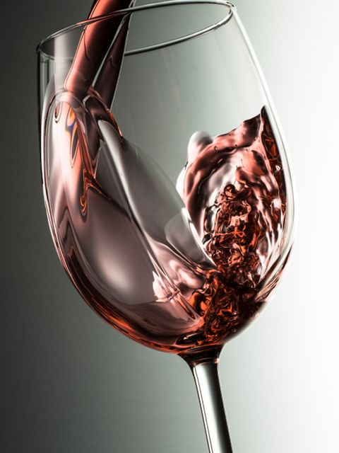 Stemware, Wine glass, Glass, Drinkware, Champagne stemware, Snifter, Red wine, Still life photography, Tableware, Liquid,