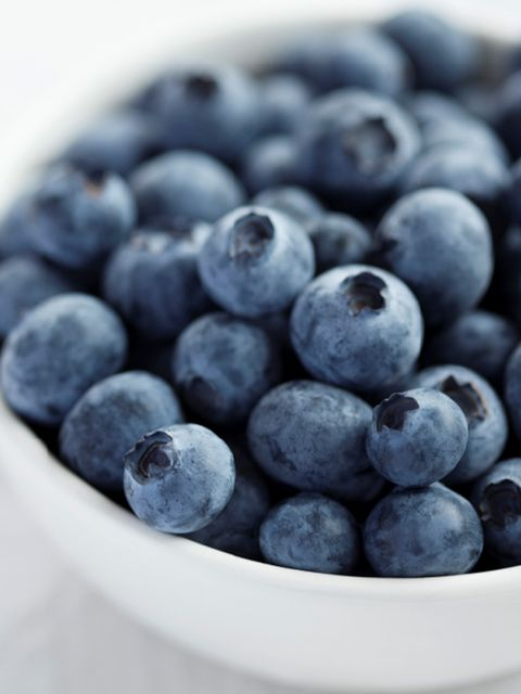 Blue, Food, Fruit, Produce, Berry, Ingredient, Bilberry, Blueberry, Natural foods, Superfood,
