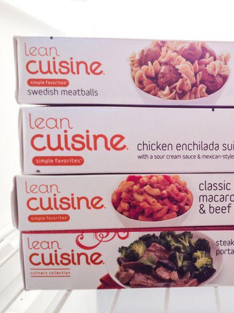 Food, Ingredient, Dish, Cuisine, Stuffing, Beef, Recipe, Produce, Superfruit, Superfood,