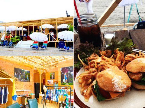Food, Cuisine, Dish, Ingredient, Meal, Bun, Tableware, Recipe, Fried food, Sandwich,