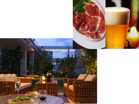 Alcohol, Cuisine, Alcoholic beverage, Drink, Ingredient, Tableware, Distilled beverage, Home, Liqueur, Dish,