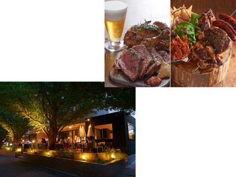 Beer, Drink, Food, Alcoholic beverage, Alcohol, Barware, Beer glass, Tableware, Meat, Beef,