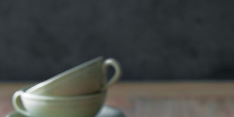 Serveware, Food, Dishware, Cuisine, Ingredient, Tableware, Dish, Finger food, Recipe, Drinkware,