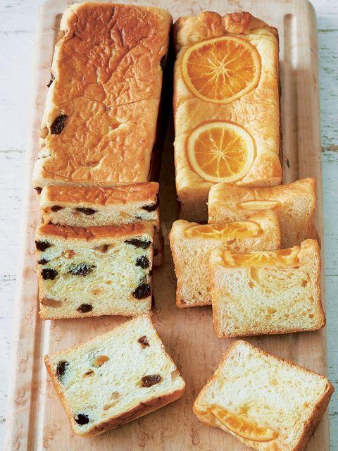 Food, Cuisine, Finger food, Baked goods, Ingredient, Bread, Recipe, Breakfast, Snack, Rectangle,