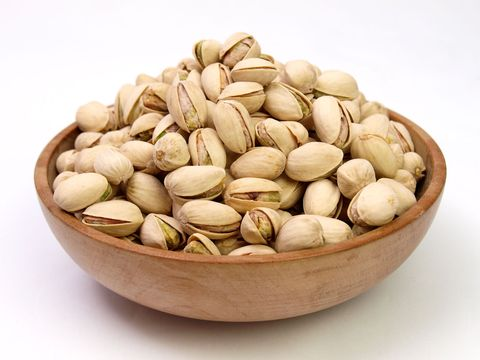 Ingredient, Food, Produce, Seed, Beige, Pistachio, Still life photography, Nut, Nuts & seeds, Whole food,