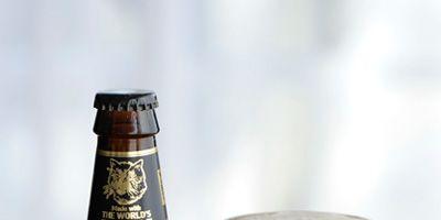 Glass, Drink, Alcoholic beverage, Barware, Bottle, Glass bottle, Alcohol, Drinkware, Liquid, Logo,