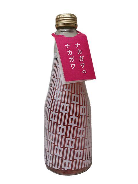 Bottle, Glass bottle, Peach, Bottle cap, Label, Lid, Day dress, Fruit,