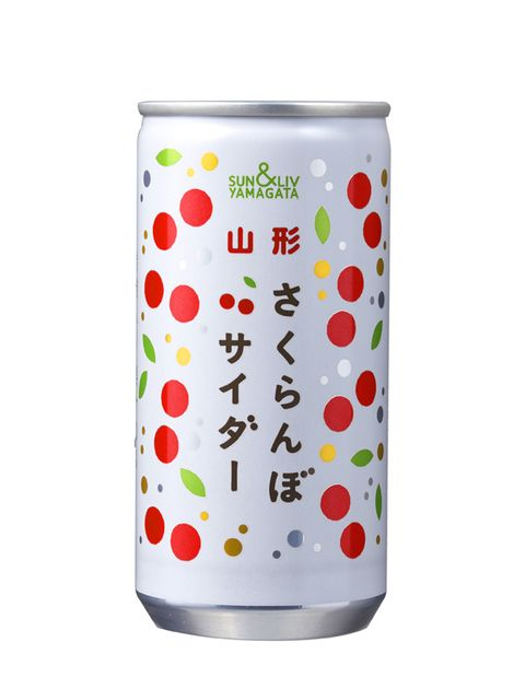 Drinkware, Beverage can, Aluminum can, Drink, Cylinder, Circle, Non-alcoholic beverage, Paint, Tin, Carbonated soft drinks,