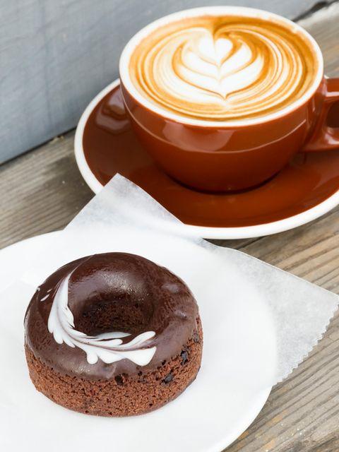Coffee cup, Cup, Serveware, Food, Sweetness, Drinkware, Single-origin coffee, Dishware, Caffè macchiato, Drink,