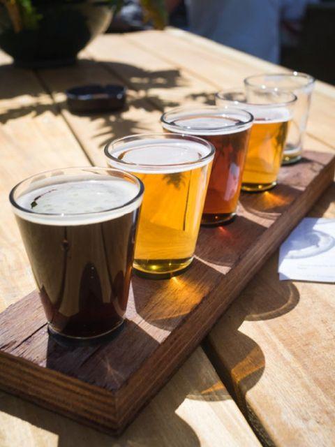 Drink, Beer, Alcoholic beverage, Distilled beverage, Ale, Beer glass, Bia hơi, Food, Liqueur, Lager,