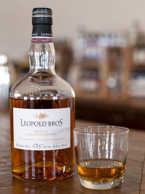 Liquid, Fluid, Product, Bottle, Alcohol, Drink, Barware, Glass bottle, Alcoholic beverage, Glass,