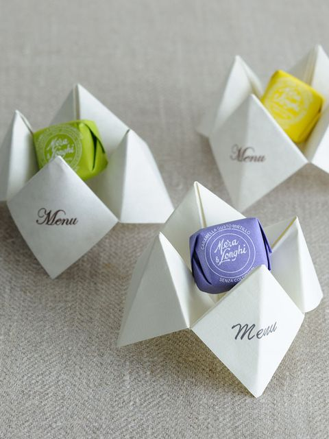 Paper product, Paper, Lavender, Party favor, Craft, Ribbon, Wedding favors, Art paper, General supply, Origami,