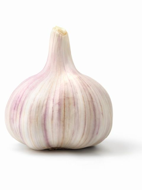 Garlic, Vegetable, Elephant garlic, Plant, Food, Allium, Onion, Produce, Shallot,