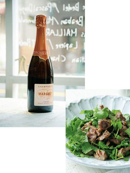 Glass bottle, Bottle, Drink, Ingredient, Alcoholic beverage, Food, Alcohol, Recipe, Logo, Leaf vegetable,