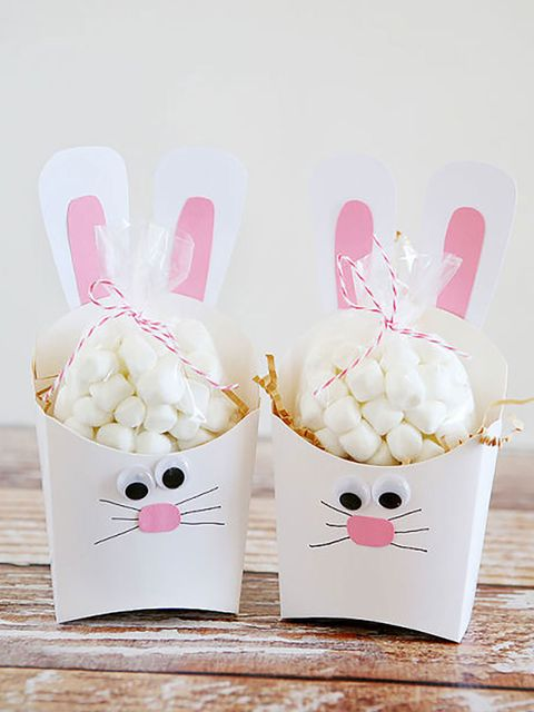 Food, Ingredient, Confectionery, Dessert, Cuisine, Sweetness, Produce, Easter, Candy, Recipe,