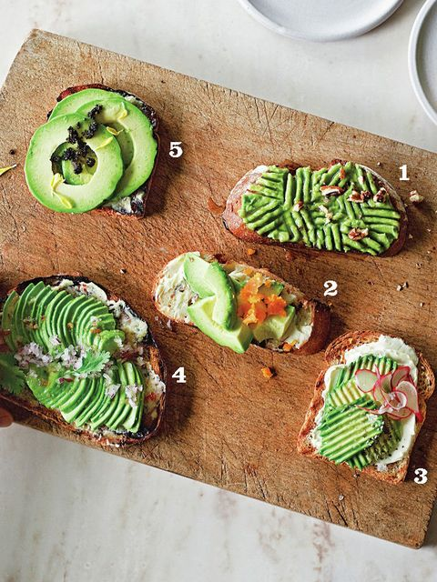 Food, Green, Tableware, Plate, Dishware, Ingredient, Recipe, Produce, Dish, Garnish,
