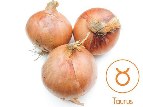 Local food, Produce, Ingredient, Natural foods, Food, Vegetable, Root vegetable, Whole food, Onion, Vegan nutrition,