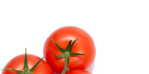 Vegan nutrition, Tomato, Vegetable, Whole food, Produce, Natural foods, Ingredient, Plum tomato, Bush tomato, Local food,