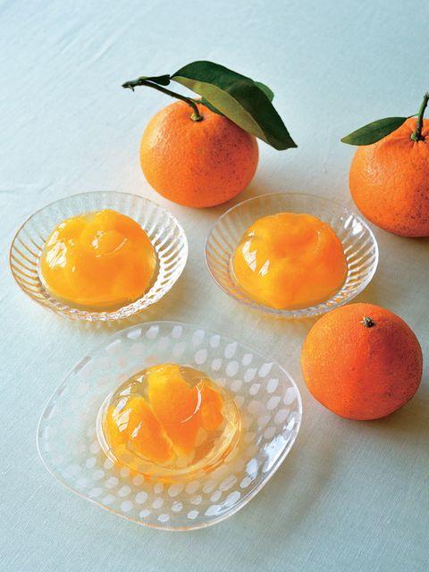 Orange, Food, Fruit, Produce, Ingredient, Citrus, Natural foods, Tangerine, Bitter orange, Mandarin orange,