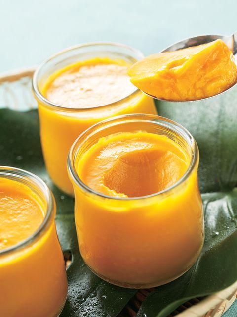 Drink, Ingredient, Tableware, Juice, Orange, Liquid, Orange juice, Peach, Orange drink, Vegetable juice,