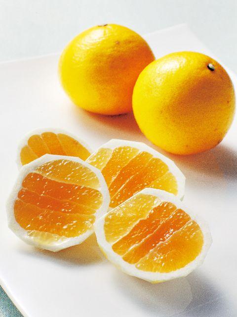 Citrus, Food, Orange, Fruit, Ingredient, Natural foods, Tangerine, Produce, Mandarin orange, Bitter orange,
