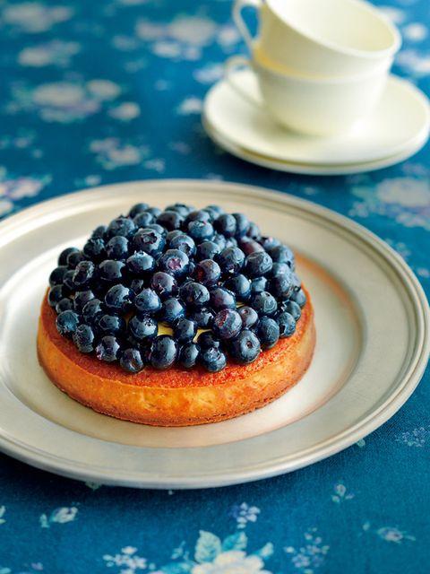 Serveware, Dishware, Food, Sweetness, Cuisine, Tableware, Ingredient, Plate, Fruit, Frutti di bosco,
