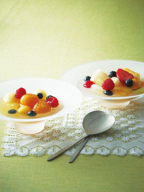 Food, Serveware, Cuisine, Dishware, Tableware, Sweetness, Ingredient, Kitchen utensil, Produce, Dessert,