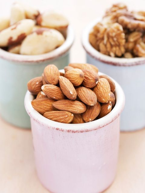 Food, Ingredient, Nut, Dried fruit, Nuts & seeds, Almond, Cashew family, Sweetness, Snack, Seed,