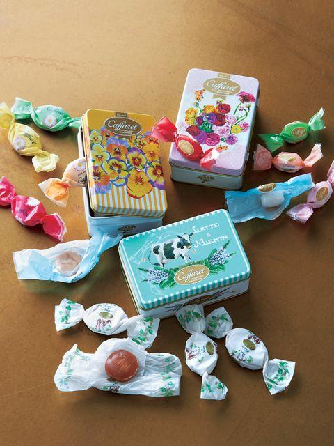 Sweetness, Dessert, Cuisine, Finger food, Confectionery, Baked goods, Snack, Petit four, Cake decorating supply, Baking,