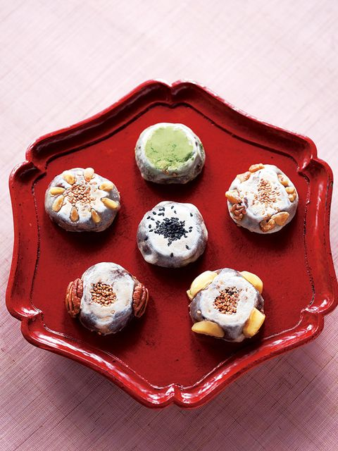Food, Sweetness, Cuisine, Dessert, Dish, Ingredient, Petit four, Snack, Recipe, Serveware,