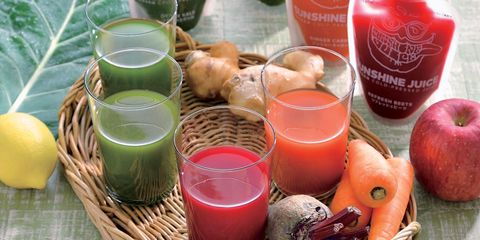 Logo, Peach, Drink, Liquid, Juice, Non-alcoholic beverage, Vegetable juice, Cylinder, Packaging and labeling, Tomato juice,