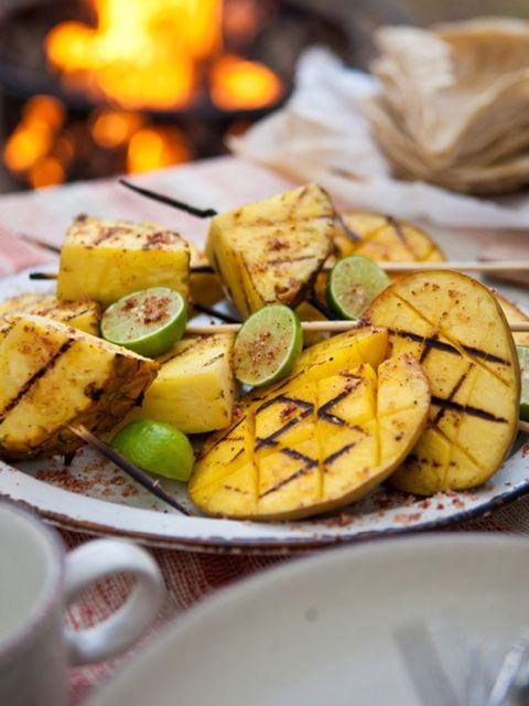 Dish, Food, Cuisine, Ingredient, Produce, Vegetarian food, Vegetable, Side dish, Brunch, Recipe,