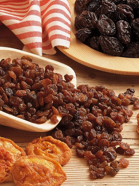 Food, Cuisine, Dish, Raisin, Ingredient, Dried fruit, Produce, Sultana, Snack, Fruit,