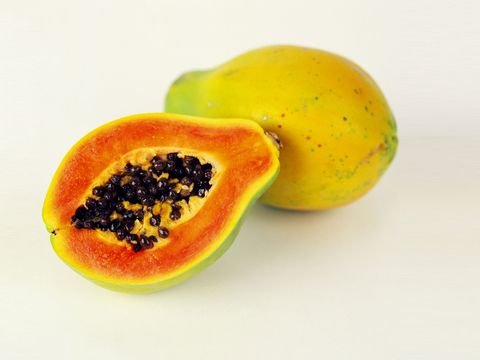 Yellow, Food, Ingredient, Natural foods, Produce, Fruit, Sweetness, Vegan nutrition, Orange, Whole food,