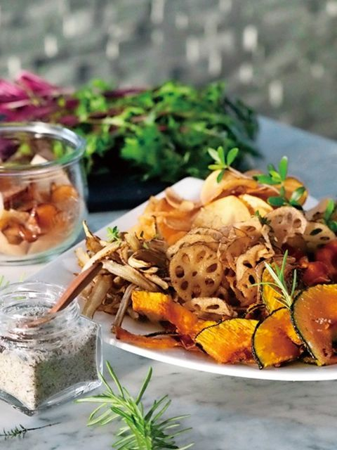 Food, Ingredient, Cuisine, Dish, Recipe, Garnish, Meal, Produce, Comfort food, Meat,