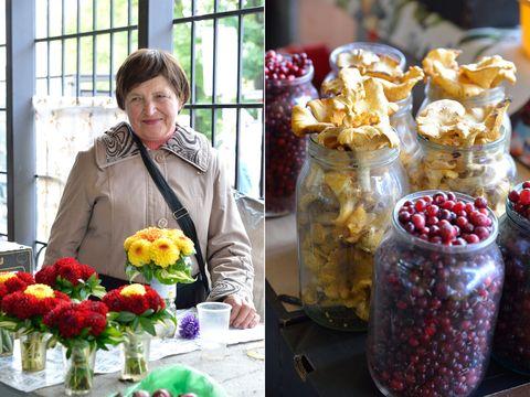 Window, Petal, Bouquet, Floristry, Flower Arranging, Cut flowers, Floral design, Artificial flower, Rose, Centrepiece,
