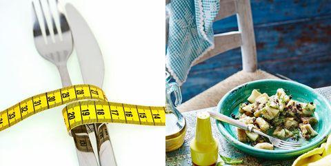 Cuisine, Food, Dishware, Dish, Meal, Tableware, Cutlery, Recipe, Kitchen utensil, Drink,
