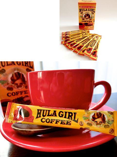 Serveware, Cup, Dishware, Drinkware, Coffee cup, Teacup, Tableware, Porcelain, Ceramic, Saucer,