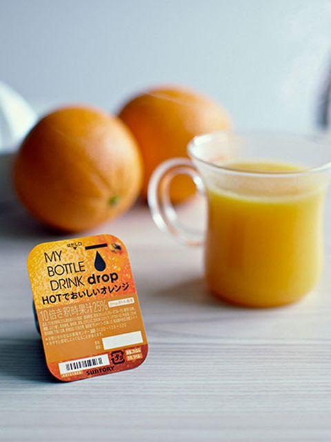 Ingredient, Orange, Food, Fruit, Citrus, Drink, Produce, Tangerine, Amber, Juice,