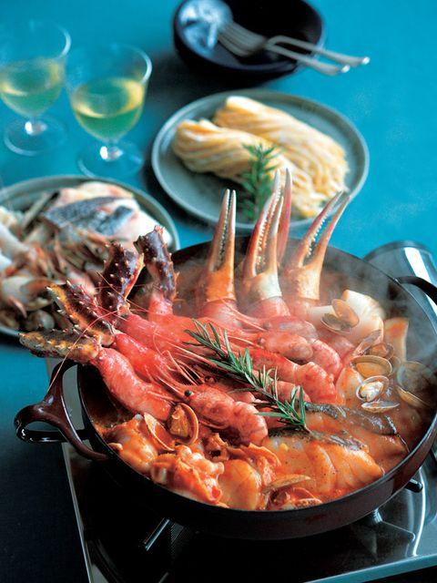 Food, Arthropod, Ingredient, Seafood, Drinkware, Dish, Tableware, Recipe, Cuisine, Drink,